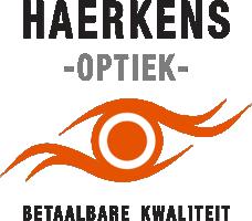 logo Haerkens Optiek